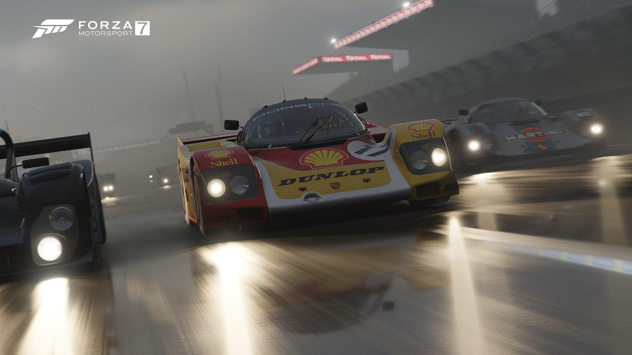 Forza-Motorsport-7-Porsche-962C-GTDNick72.jpg