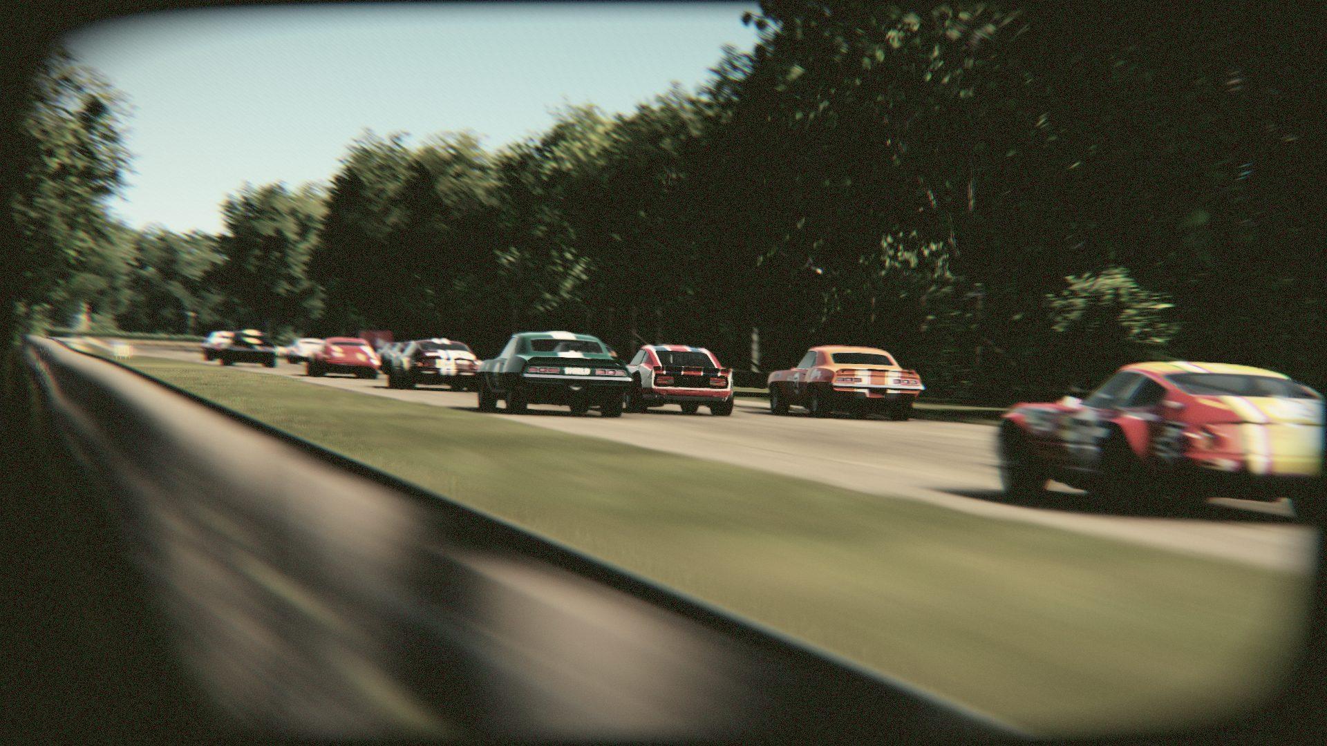 Project-CARS-2-Chikane.jpg