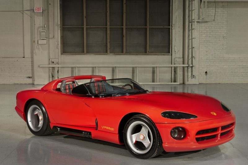 own the last dodge viper and demon with this 1 485hp 39 ultimate last chance 39. Black Bedroom Furniture Sets. Home Design Ideas