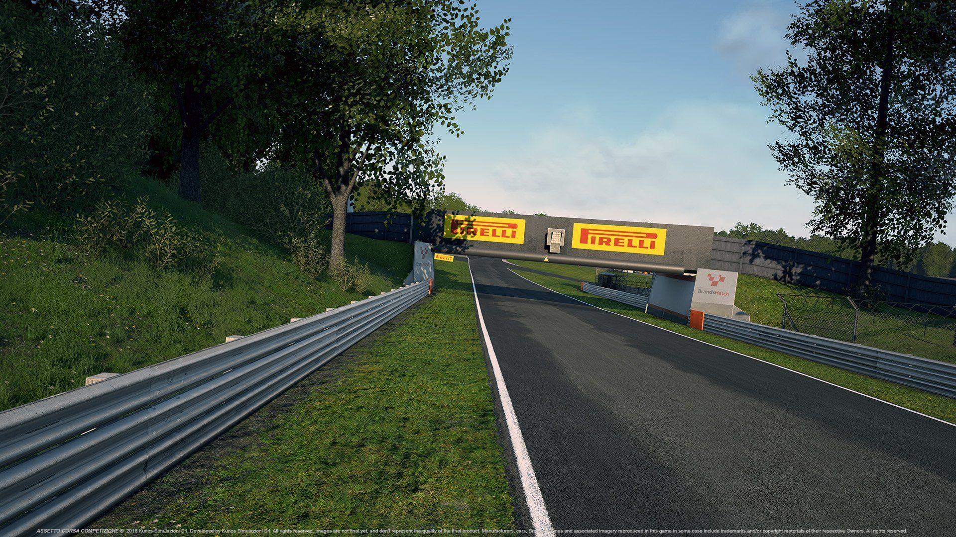 Assetto-Corsa-Competizione-Brands-Hatch-08.jpg