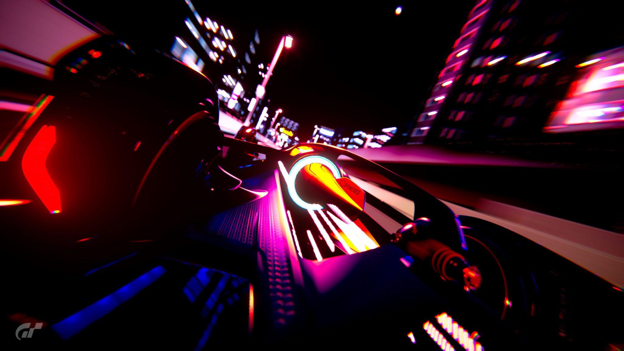 Gran-Turismo-Sport-Chapparal-Snake55wildcat.jpg