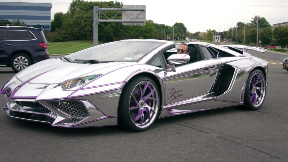 fastest cars netflix - 1200×675