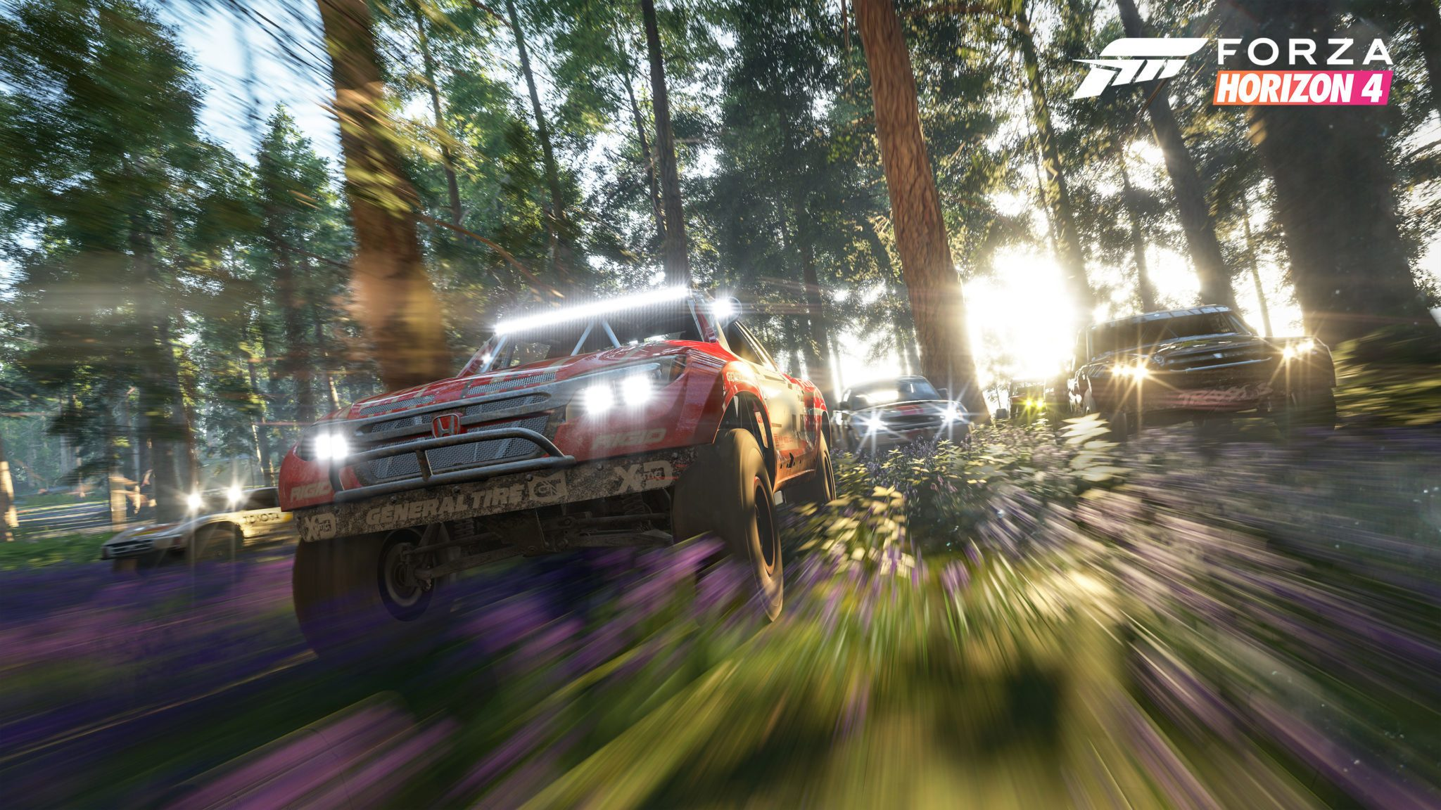 Forza-Horizon-4_Forest-Trucks.jpg