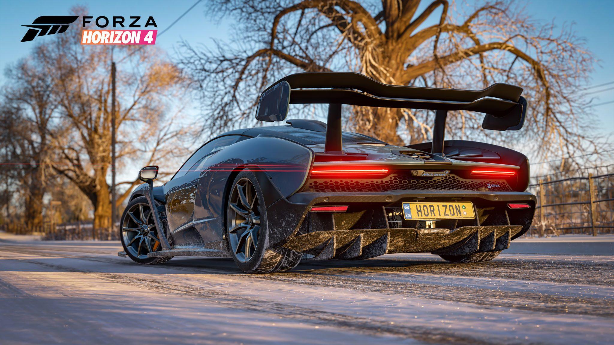Forza-Horizon-4_Senna-Rear.jpg