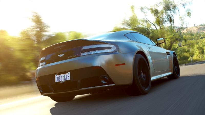 Best All Around Car In Forza Horizon