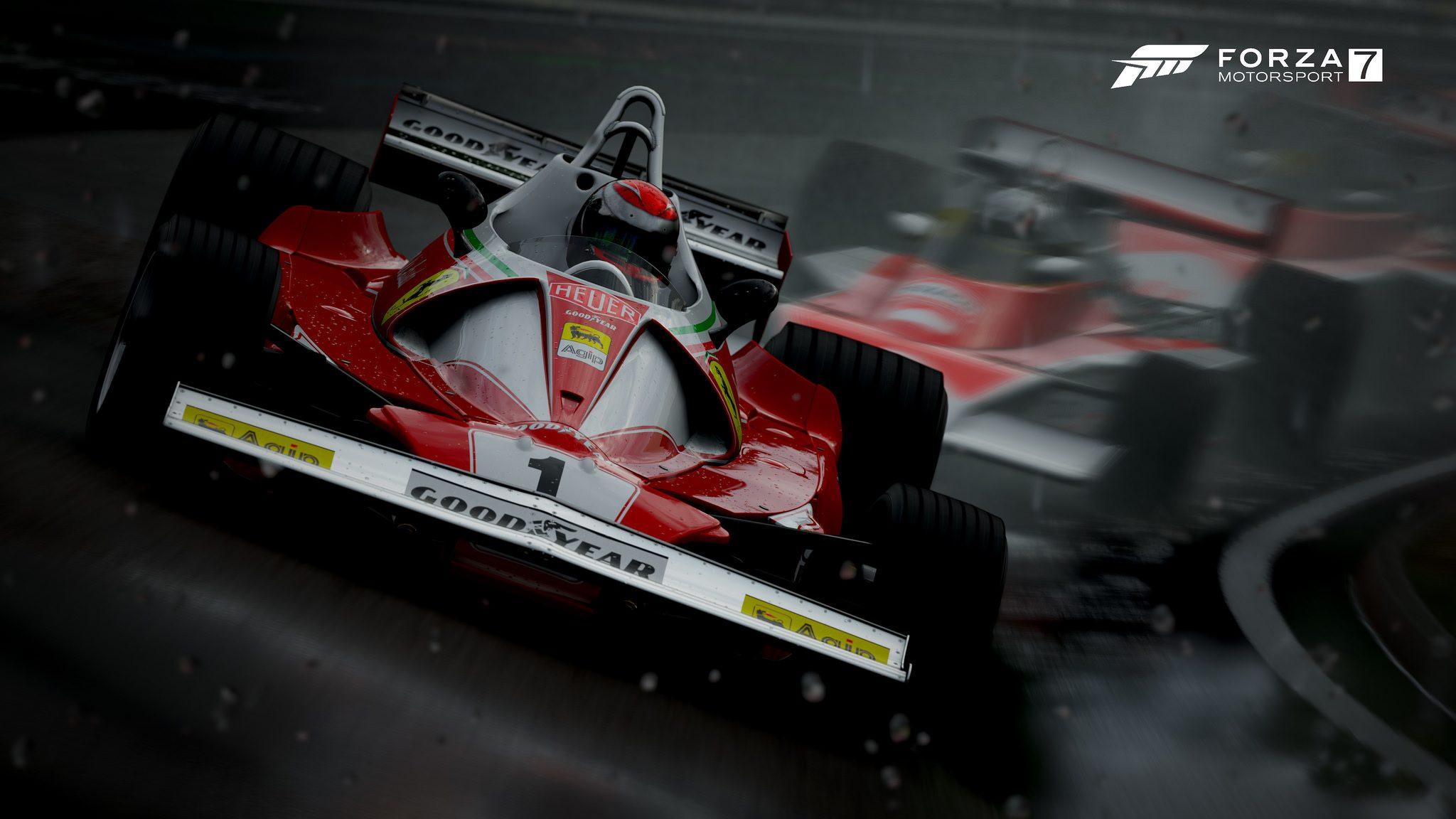 Forza-Motorsport-7-Ferrari-312-T2-GTDNick72.jpg