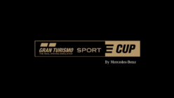 Mercedes-Benz and Sony Interactive Italy Join Forces for the GT Sport E-Cup