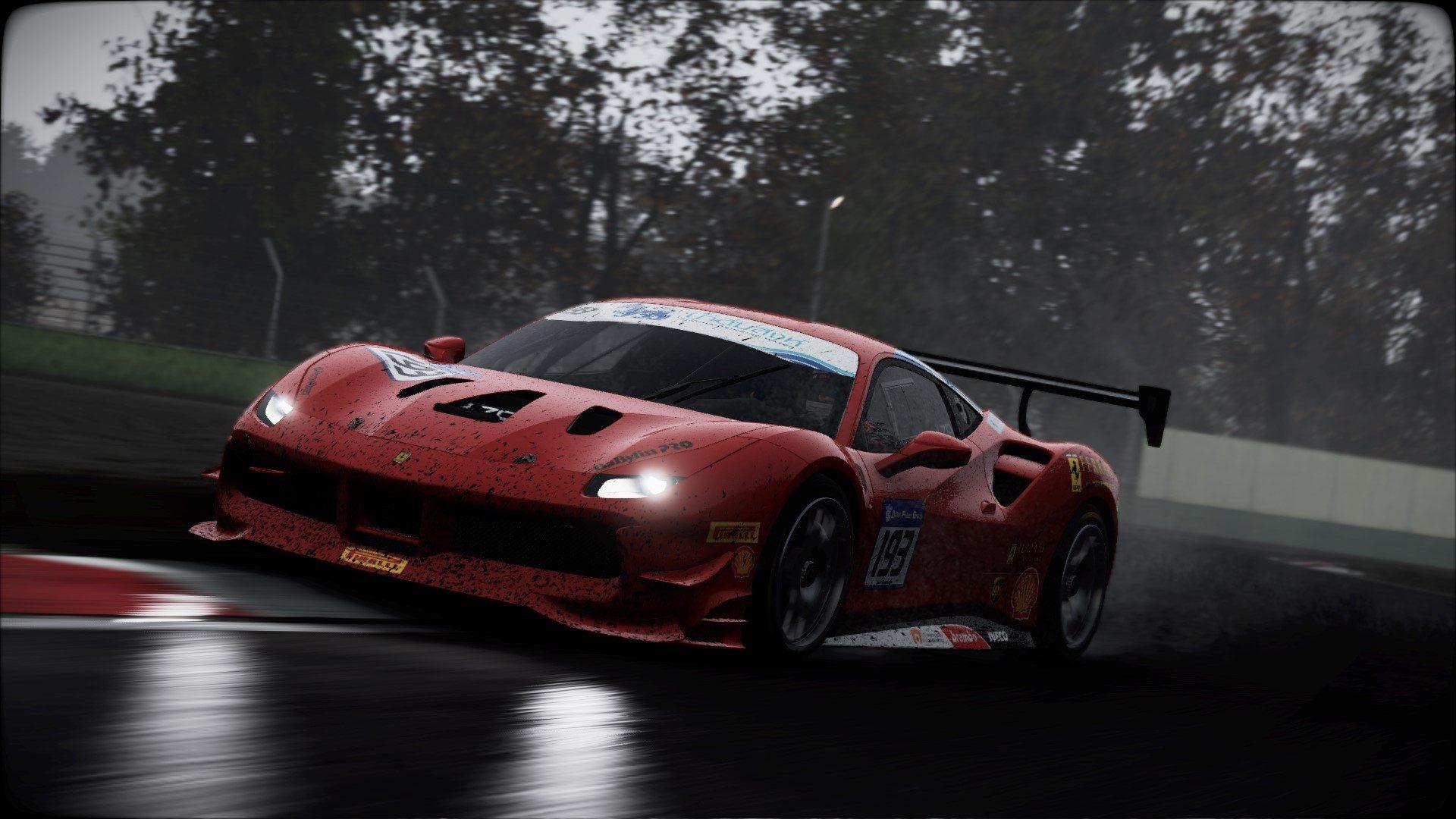 Project-CARS-2-Ferrari-488-Challenge-Derin-Elmas.jpg