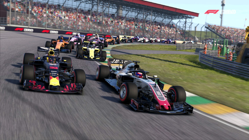 Test F1 2018 en Brasil F1-2018-GTPlanet-Review-Haas-Interlagos-01-860x484