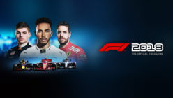GTPlanet Exclusive: Lee Mather Talks All Things F1 2018
