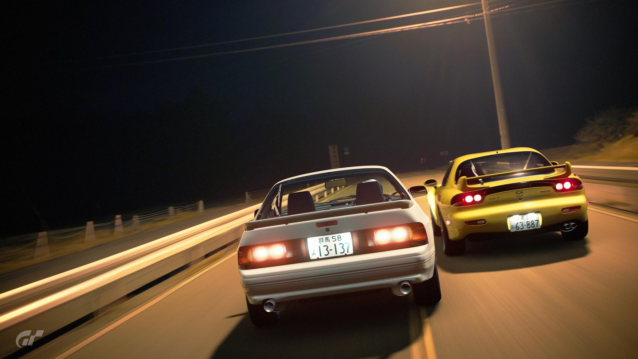 Gran-Turismo-Sport-Mazda-RX-7s-Stiggy.jpg