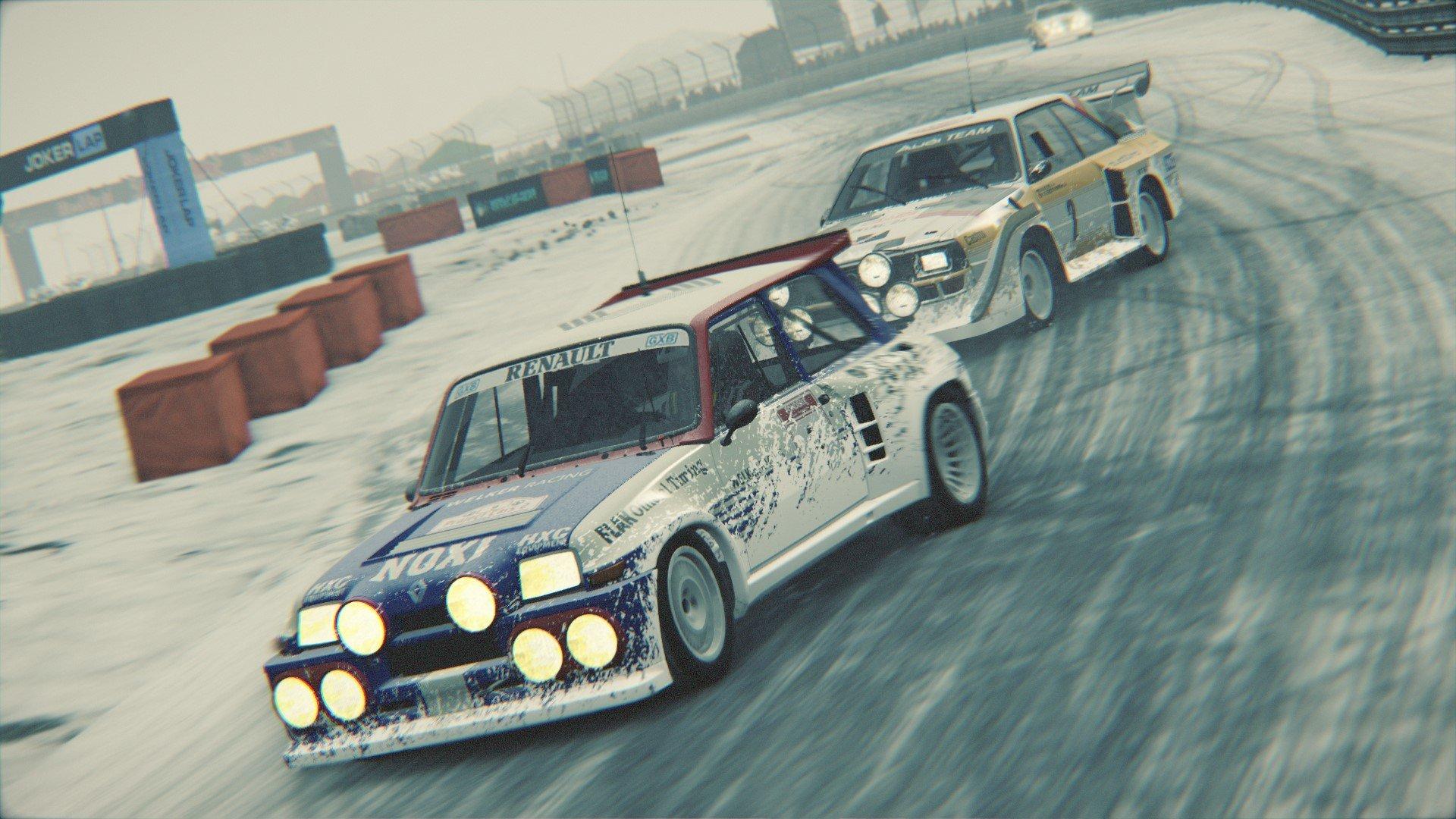 Project-CARS-2-Renault-5-Turbo-Derin-Almas.jpg