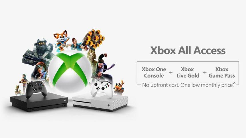 microsoft xbox live account customer service
