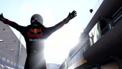 Codemasters Continues to Hype F1 2018 in New Gameplay Trailer
