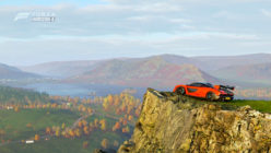 Forza Horizon 4 Review: The King Comes Home