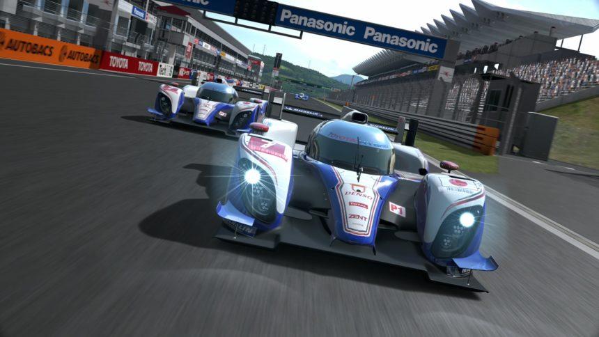 Gran-Turismo-6-Toyota-TS020-Fuji-Speedway-Man-of-Mister-860x484.jpg