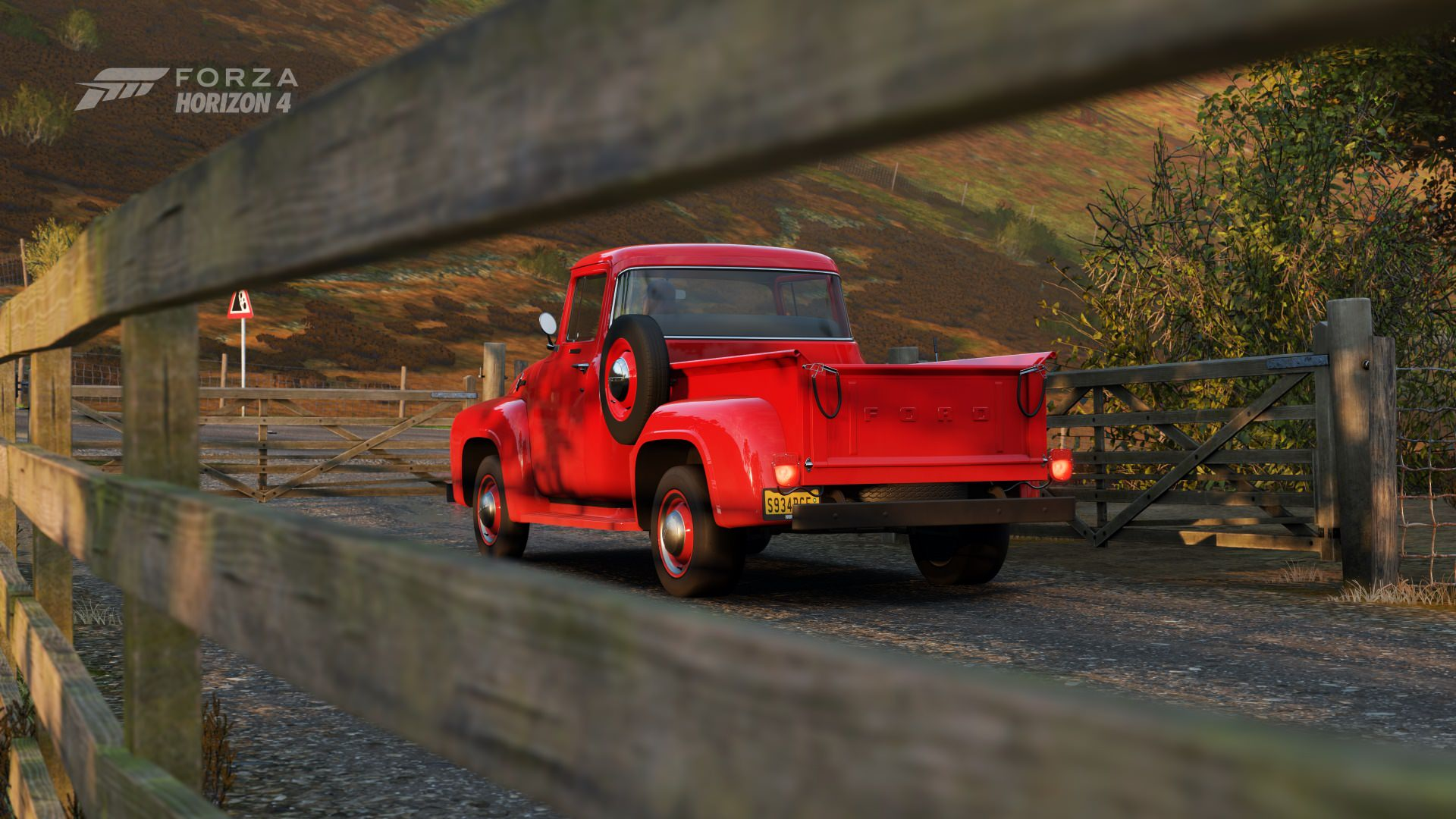 Wheeling and Dealing: How to Master the Forza Horizon 4