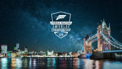 Live Stream: ForzaRC 2018 World Championship