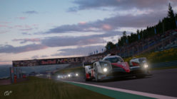 Kazunori Yamauchi Interview: How the GT Sport FIA Championship Has Evolved