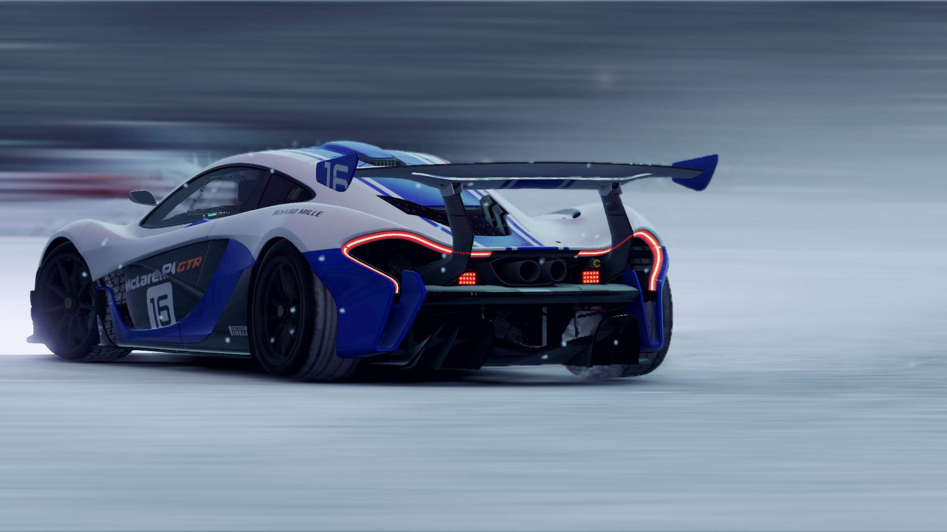 Project-CARS-2-McLaren-P1-GTR-Chikane.png