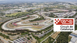 Catalunya Circuit Coming to Gran Turismo Sport