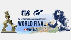 FIA-Certified GT Sport World Final Schedule Reveals Another Possible New Track