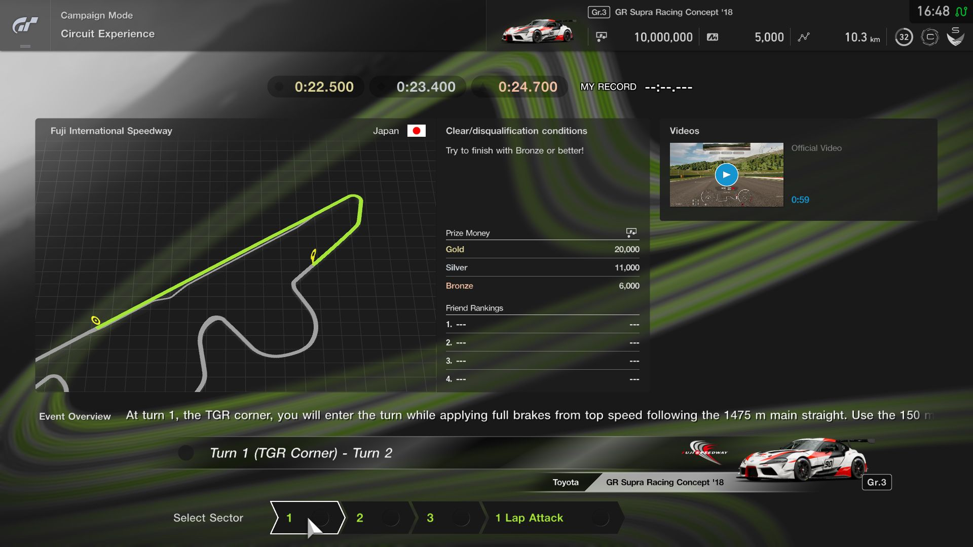 Circuito De Madrid Gran Turismo 5 : The world s best photos of gt and madrid flickr hive mind