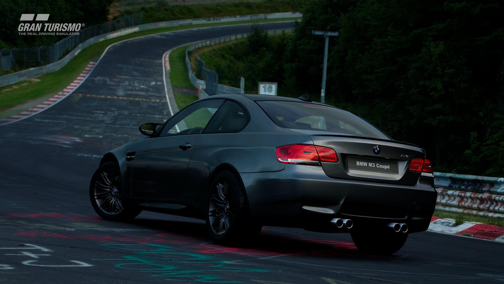 Gran-Turismo-Sport-2007-BMW-M3-Coupe-03.