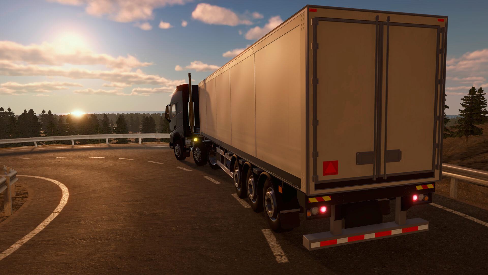 Truck driver - Wikipedia  Truck Driving