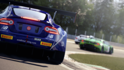 Assetto Corsa Competizione v0.5 Released, Brings Circuit Zolder and Emil Frey Jaguar G3
