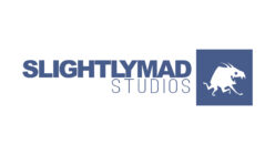 Slightly Mad Studios is Teasing an