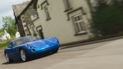Forza Horizon 4 Series 6 Update Now Available: New Cars, New Events and More