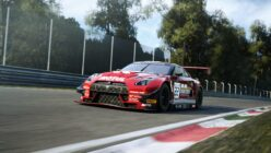 Assetto Corsa Competizione v0.6 Update Suffers a Further Delay