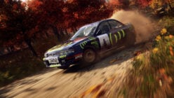 Can DiRT Rally 2.0 Finally Dethrone Richard Burns Rally?