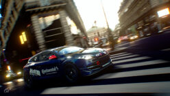 First Gran Turismo Sport Live Event of 2019 Set for Paris March 14–18