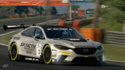 GT Sport Daily Races: Gr.4s and Original Circuits Dominate