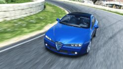 Forza Motorsport 4 Coming to Xbox One via Backwards Compatibility?