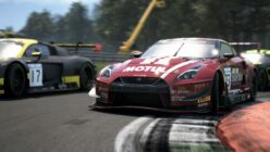 Official SRO Esports GT Series Coming to Assetto Corsa Competizione