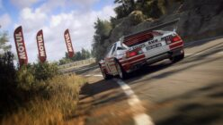 DiRT Rally 2.0 Version 1.3 Available: New Engine Audio, Liveries and Bug Fixes