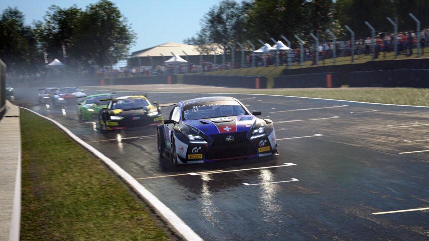 Assetto-Corsa-Competizione-Brands-Hatch-