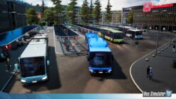 Bus Simulator 18 Review: Who Knew Public Transit Could be Fun?