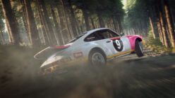 DiRT Rally 2.0 Season 2 DLC Revealed: Wales Rally Returns, Rallycross Emphasis