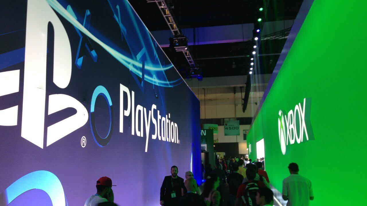 Sony And Microsoft Partner Up To Develop Cloud Gaming And AI Solutions