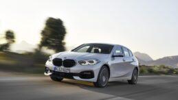 BMW – GTPlanet