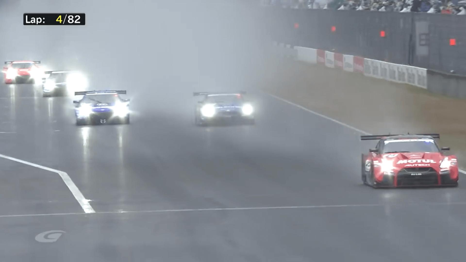 Motorsport Tv Live Stream