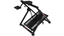 GT Omega Racing Apex Wheel Stand Review: A Stable Step Up