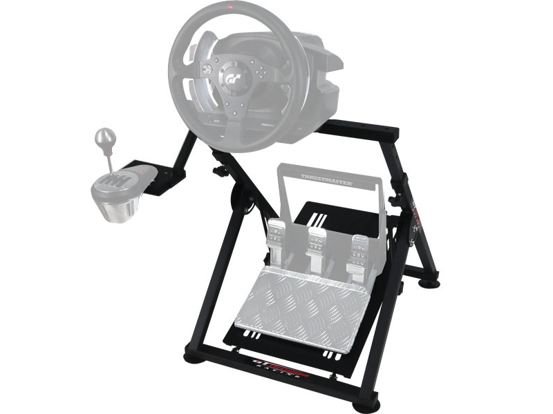 96efc7be87f Quality and Finish. If I could sum up the Apex Wheel Stand ...