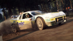 Latvia Rallycross Gets the Spotlight in Latest DiRT Rally 2.0 Video