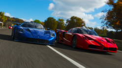 Forza Horizon 4 Hits 10 Million Players Since Launch