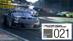 Time Extend Episode #21 – Podcast Competizione
